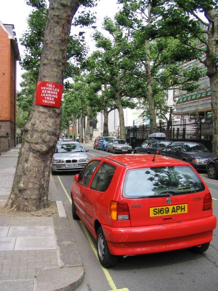 tall_vehicles