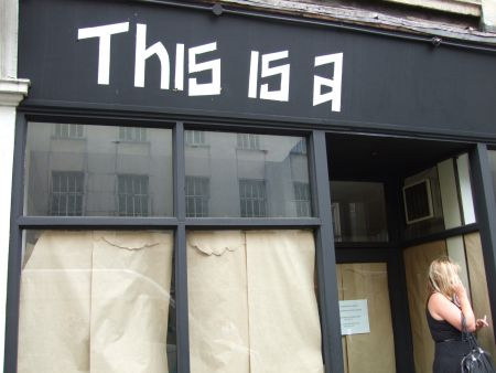 this_is