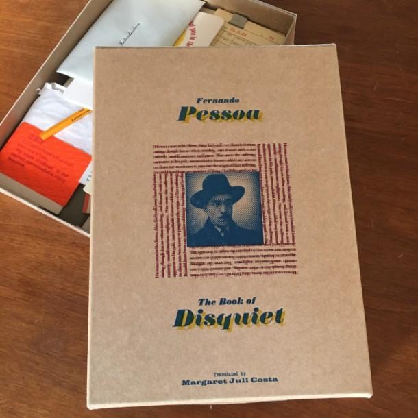 boxofdisquiet01