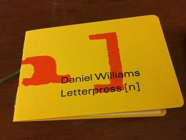 letterpresscover
